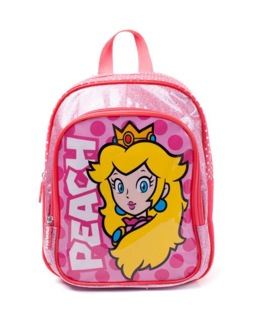 692eb74fb4a Nintendo - Princess Peach kids Rugtas • Vet Cool Shops