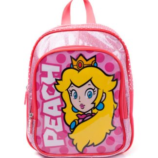 Nintendo - Princess Peach kids Rugtas