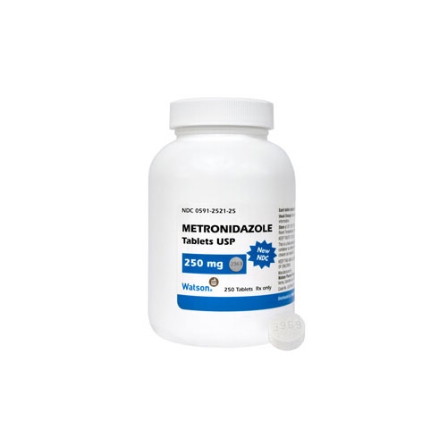 Buy Metronidazole And Oral Infections Metronidazole