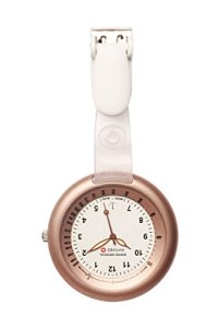 Suisse Medical Montre Gousset – Bronze