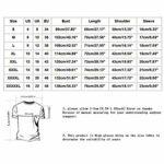 Blouse médicale pour femme – T-shirt imprimé – Uniforme de travail – Col en V – Vêtement de travail médical – blanc – Taille 5XL