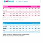 Sivvan Tenue Médicale Unisexe Classique – Blouse Col en V & Pantalon à Cordon – S8400 – Purple – L