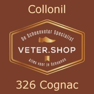 326 Cognac