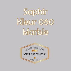 Saphir 060 marble marmer
