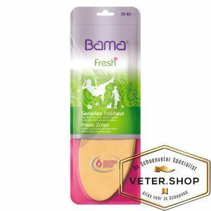 Bama Fresh