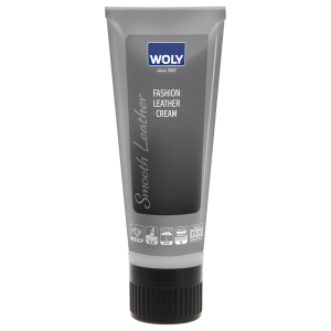 Woly fashion tube