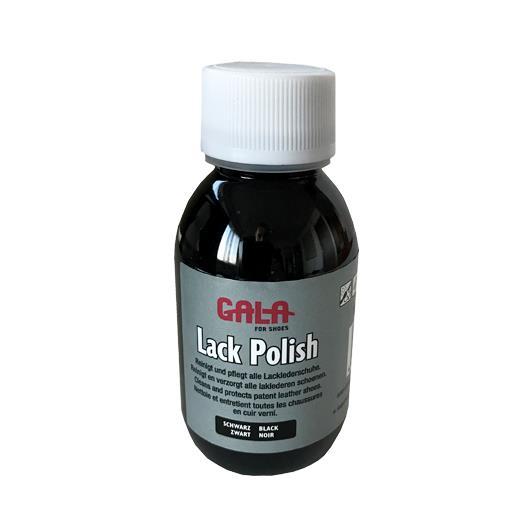 Gala Lack Polish lak olie