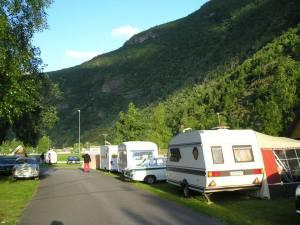 Campingtreff 2013