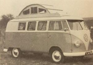 En-tidlig-utgave-av-en-engelskprodusert-VW-basert-bobil-med-betegnelsen-Slumberwagon.BL