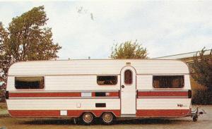 Kip 700 1977. BL