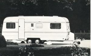 LMC Lord, brosjyrebilde fra 1977. BL