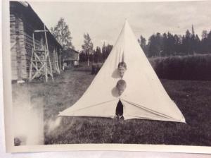 Morten Telle: Dætta er gammalt,far min,er en av dem,(han var født i 1918)