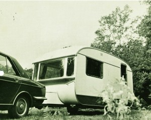 Winchester brosjyrebilde 1974. BL