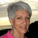 Joanne DePaola - VP Membership