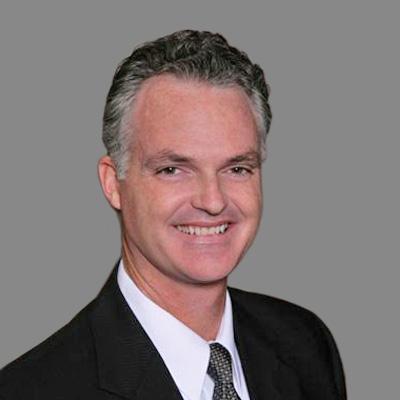 michael-mcgrane-veteran-launch-business-lending