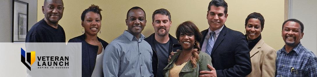 veteran launch - a leader in veteran business financing & lending