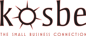 Kingsport Office of Small Business Development & Entrepreneurship (KOSBE)