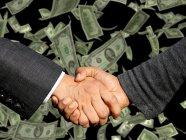 business lender