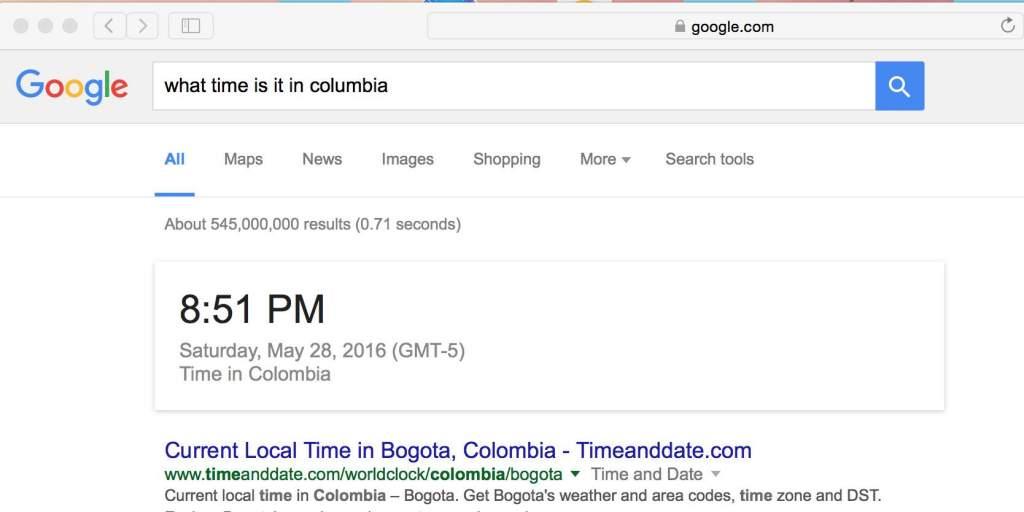 1-colombia-tiempo