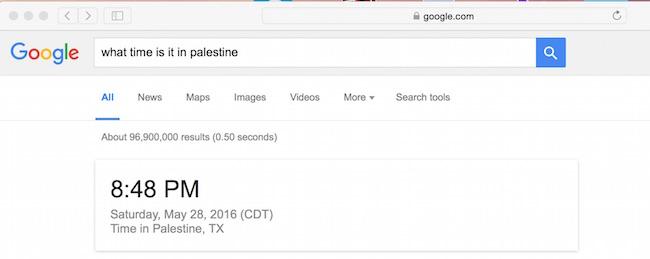 1-tiempo-en-palestina