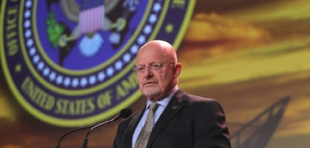 DNI-JAmes-Clapper-at-NSS-2014-1024x682-702x336