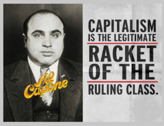 Capone image