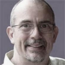 Phil Butler - a sharp mind and a sharper pen