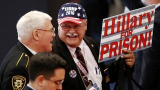 RNC-delegate-Hillary-for-Prison-sign-jpg