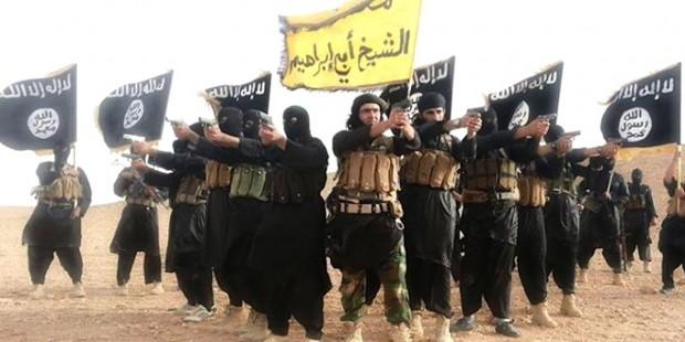 """Son los """"últimos tiempos"""" cerca de Daesh en Siria, o es sólo un revés para ellos?"""