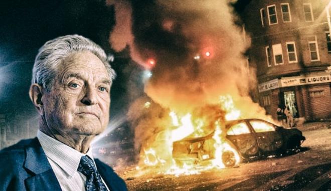 """""""Sí, Ferguson es mi creación."""""""