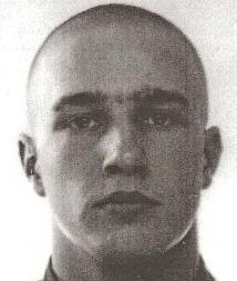 Gordon - los jóvenes ronco marina que se negó la escuela de oficiales y terminó patrullando el perímetro DaNang