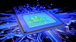 quantum-computer3