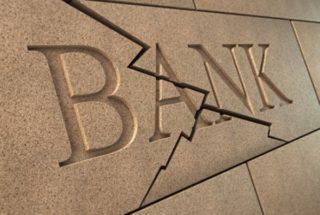 banco-crisis-grande