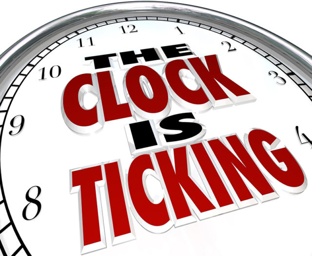 Image result for tick tock