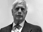 Gordon Duff, Senior Editor