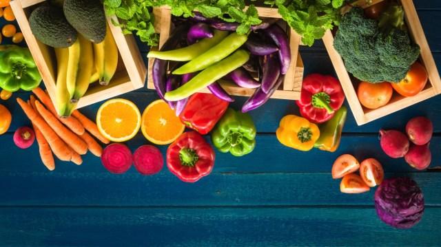 Balanceo de dietas con DietCalc-DataFAUNA