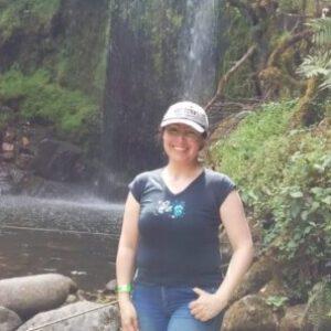 Profile photo of Liliana Rojas Santos
