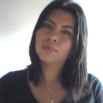 Profile photo of Sandra Milena Lamprea Maldonado