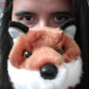 Profile photo of Carolina