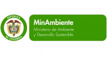 https://www.veterinariosvs.org/tag/ministerio-de-ambiente