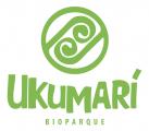 https://www.veterinariosvs.org/tag/ukumari