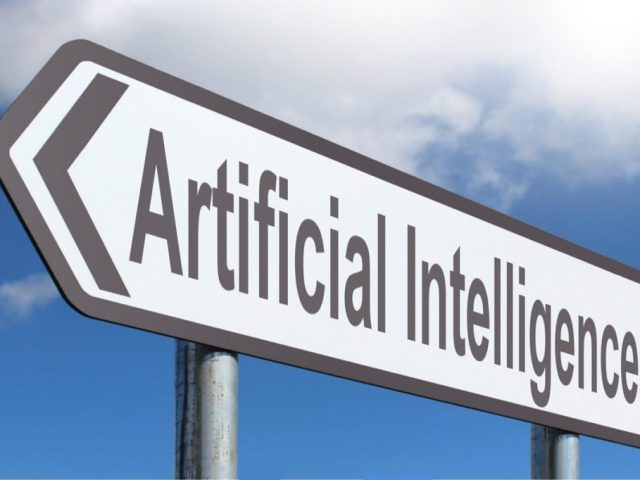 Information Overload Becomes A Veterinarian's Disease…AI Comes To The Rescue!