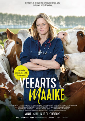 Is The Veterinary Profession Ready For The Next Generation of Veterinarians?