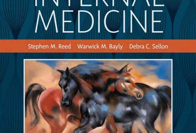 Equine Internal Medicine 4th Edition Pdf