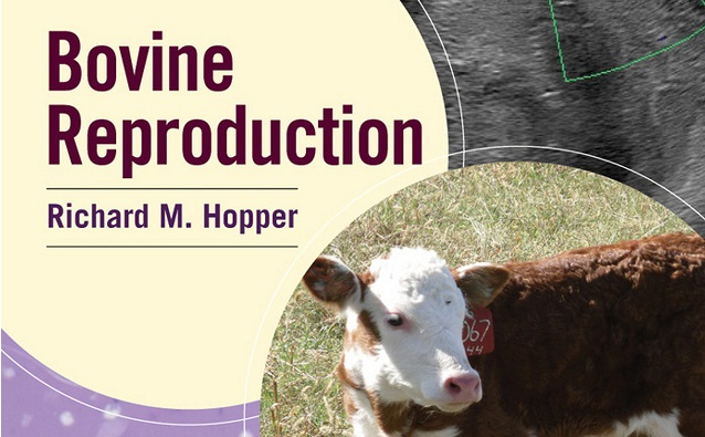 Hopper Bovine Reproduction Pdf Free Download