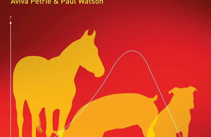 Statistics For Veterinary And Animal Science 3rd Edition PDF