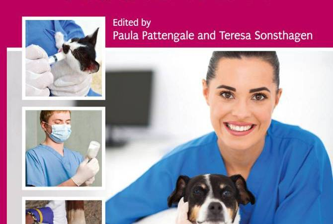 Tasks For The Veterinary Assistant PDF