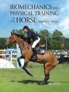 Biomechanics And Physical Training Of The Horse (2)