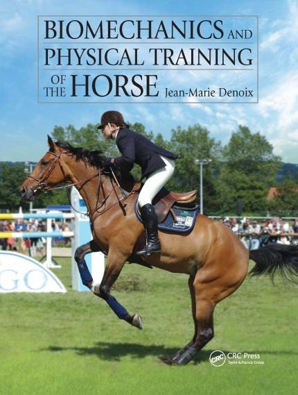 Biomechanics And Physical Training Of The Horse (2)