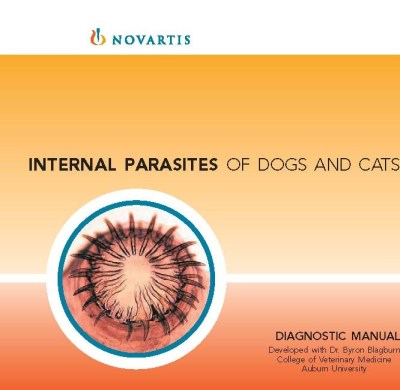 Internal Parasites Dogs Cats Page 01